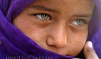 tn_egypt01